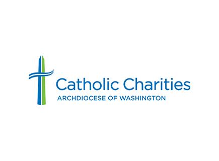 Catholic Charities Archdiocese of Washington
